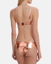 Genevieve Bikini, ROSE GOLD, hi-res