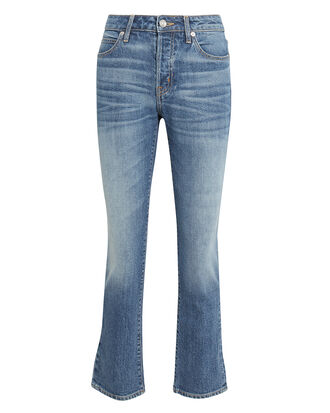Lou Lou High-Rise Jeans, DENIM-DRK, hi-res