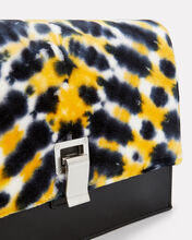 Tie-Dyed Lunch Small Crossbody Bag, MULTI, hi-res