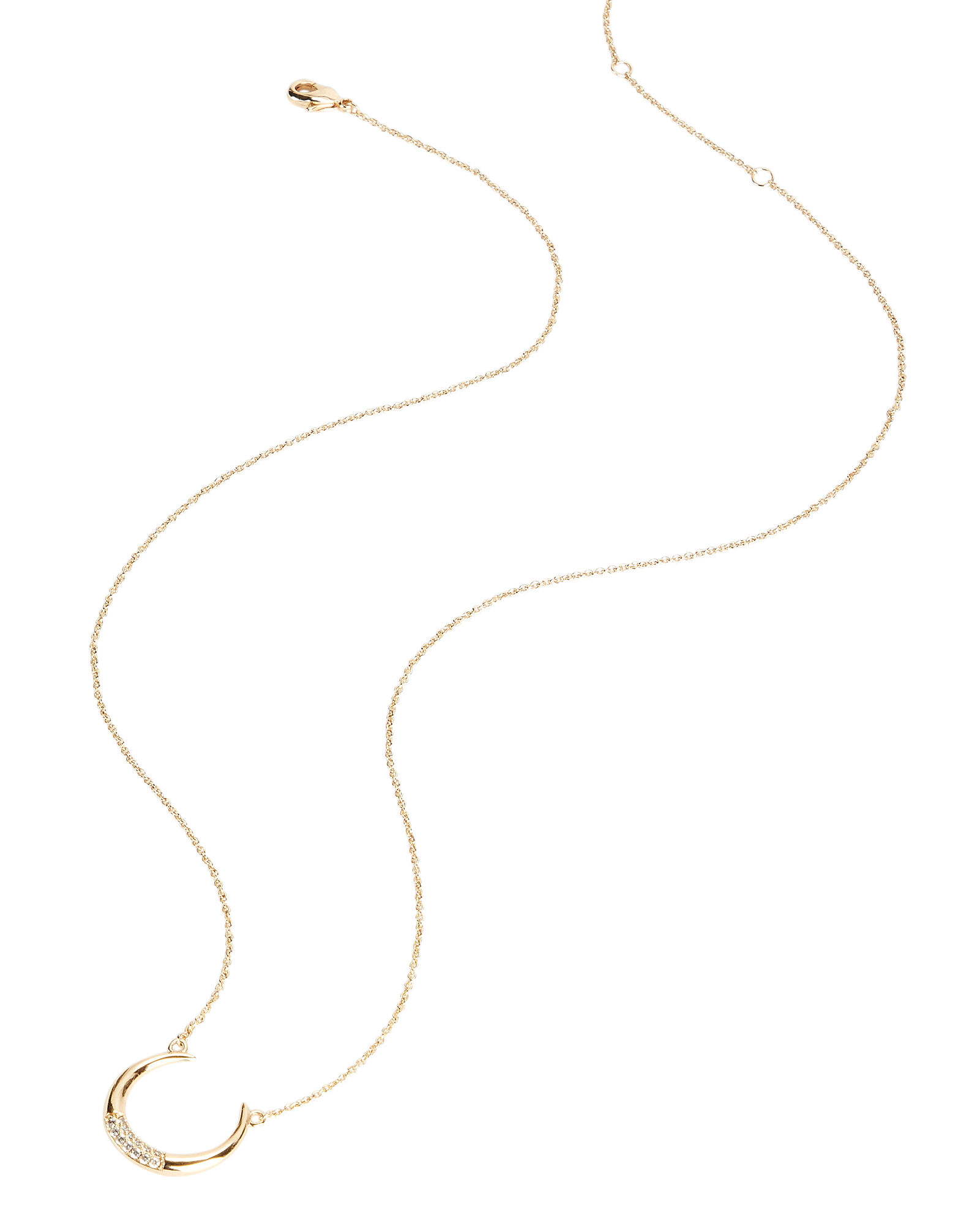 pin extras pinterest the gold auld bar necklace melanie jewelry