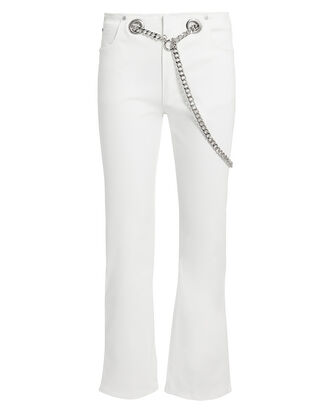Tommy Pants, WHITE, hi-res