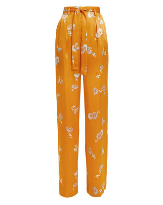 Evonne Trousers, MULTI, hi-res