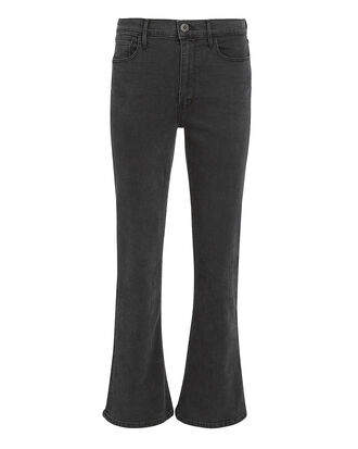 W4 Boot Cropped Jeans, DENIM, hi-res