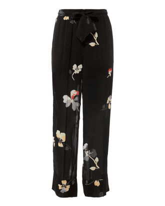 Lorita Pants, BLACK, hi-res