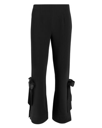 Lou Pants, BLACK, hi-res