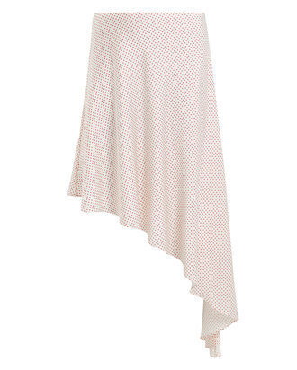 Kadir Asymmetrical Skirt, MULTI, hi-res