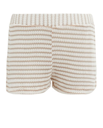 0084beabe7 Shorts for Women