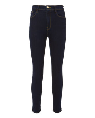 Ali High-Rise Grove Street Jeans, DENIM, hi-res