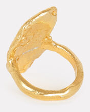 Il Leone, Chapter ii Ring, GOLD, hi-res