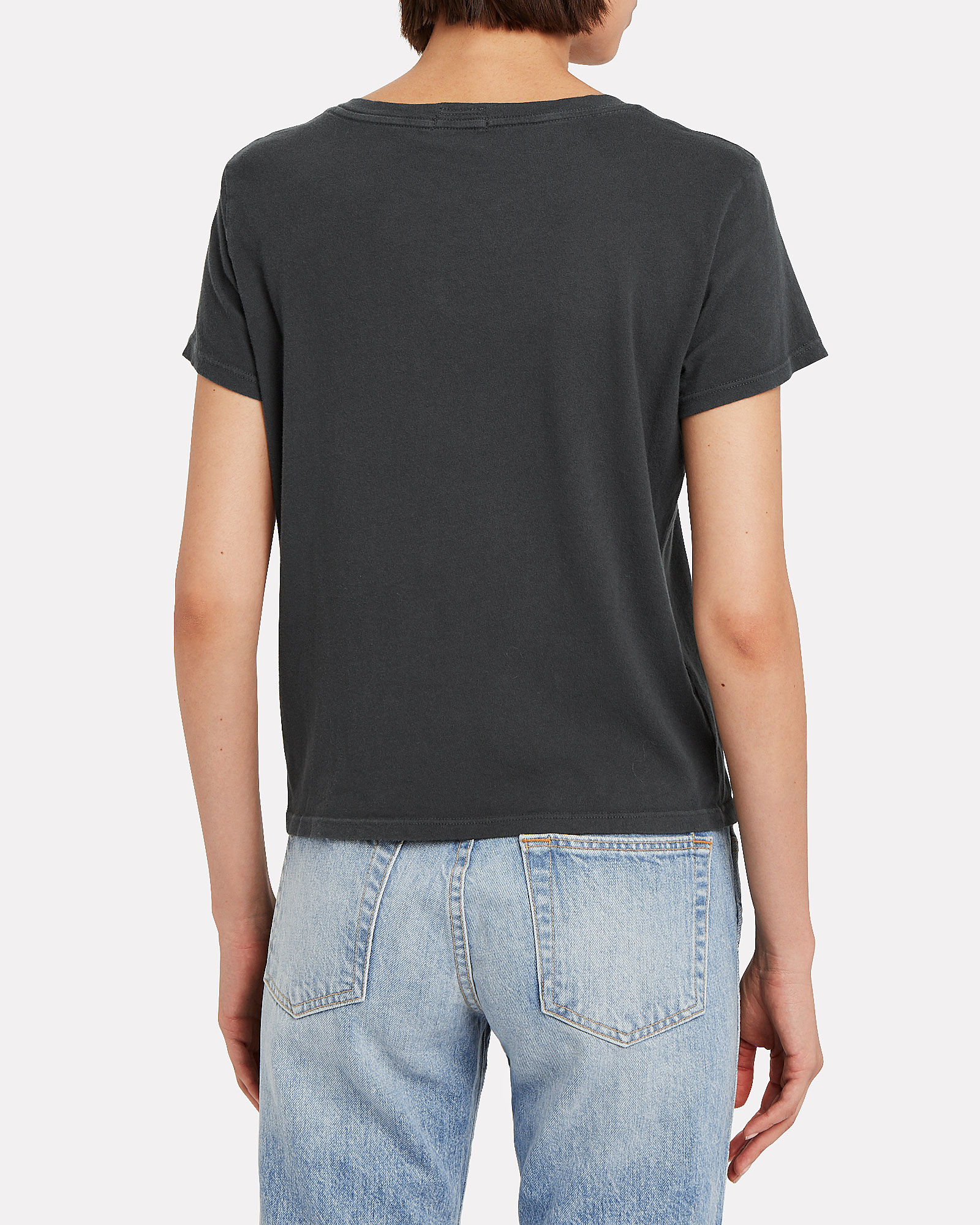Lil Goodie Graphic Jersey T-Shirt, BLACK, hi-res