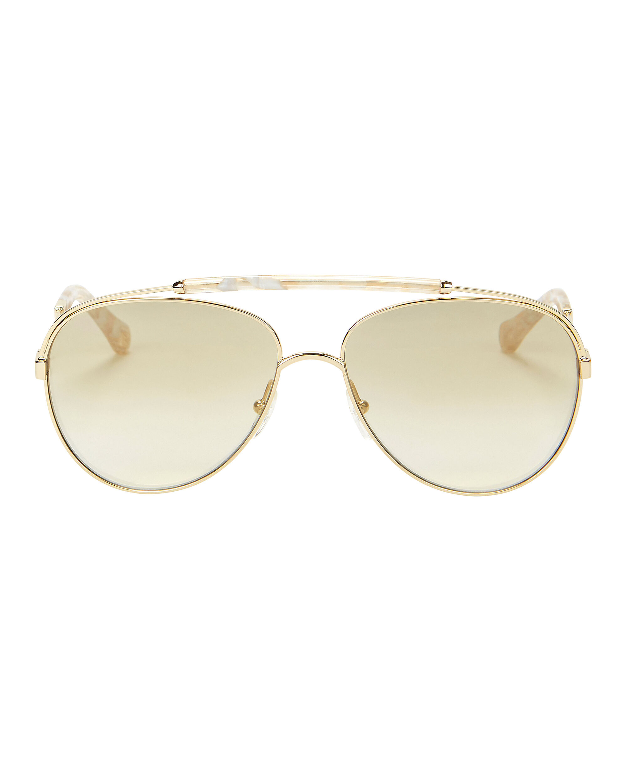 Reece Marble Aviator, GOLD, hi-res
