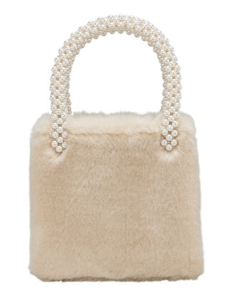 Una Bag, BEIGE, hi-res