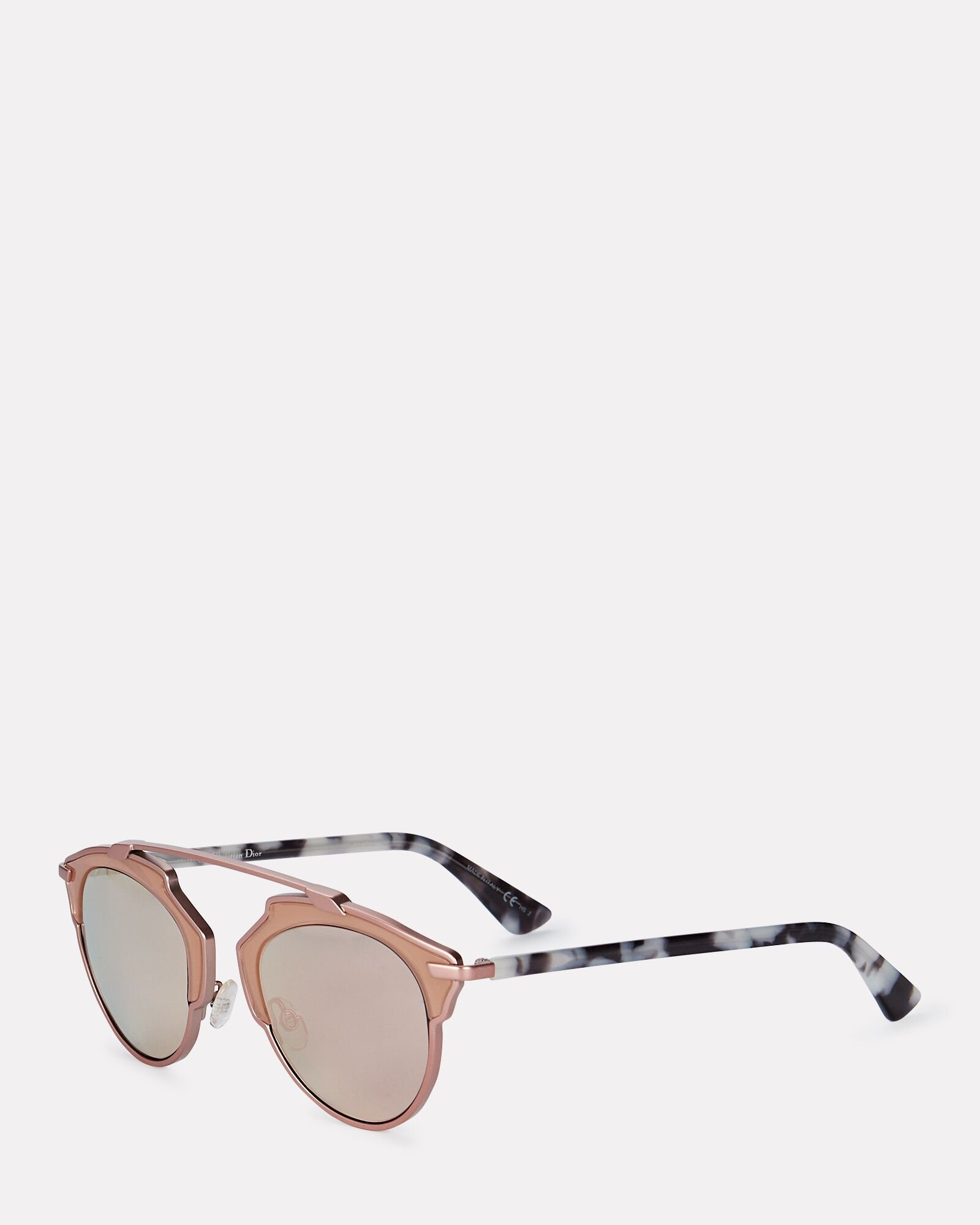 DiorSoReal Sunglasses, MULTI, hi-res