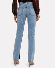 Addison Jeans, LIGHT BLUE DENIM, hi-res