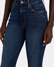 The High Waisted Looker Jeans, TEAMING UP, hi-res
