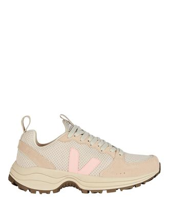 Venturi Low-Top Sneakers, BLUSH, hi-res