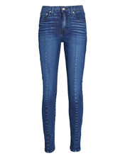 Rae High-Rise Skinny Jeans, MEDIUM WASH DENIM, hi-res