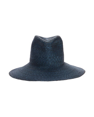 Plain Main Hat, BLUE-MED, hi-res