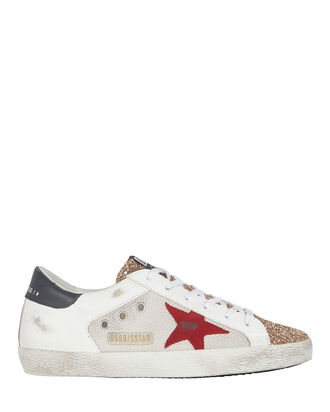 Superstar Low-Top Sneakers, , hi-res