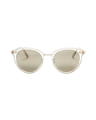Spelman Sunglasses, CLEAR, hi-res