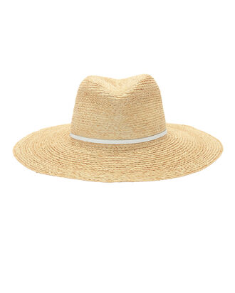 Marseille Hats, BEIGE, hi-res