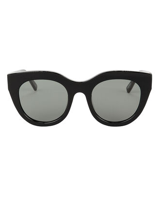 df9a3614cf7 Airy Canary Cat Eye Sunglasses