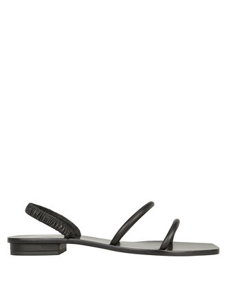 Mona Sandals, BLACK, hi-res