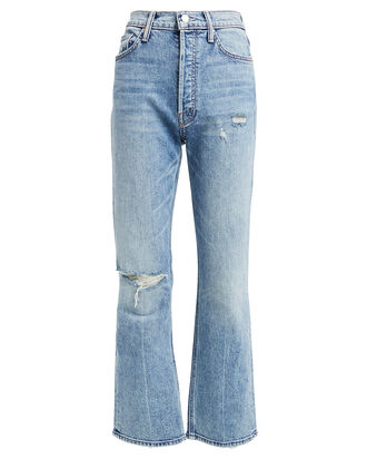 The Tripper Straight Leg Jeans, DENIM, hi-res