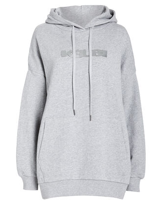 OG Sign Of The Times Hoodie, GREY, hi-res