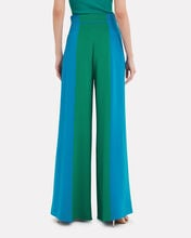 Jade Neema Pants, MULTI, hi-res
