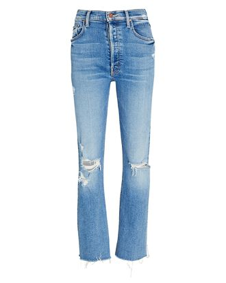 The Tripper Ankle Fray Jeans, WANDER DUST, hi-res