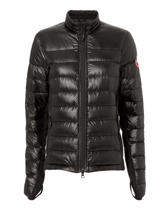 Hybridge Lite Short Jacket, BLACK, hi-res