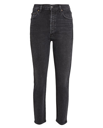 Nico High-Rise Skinny Jeans, VIRTUE, hi-res