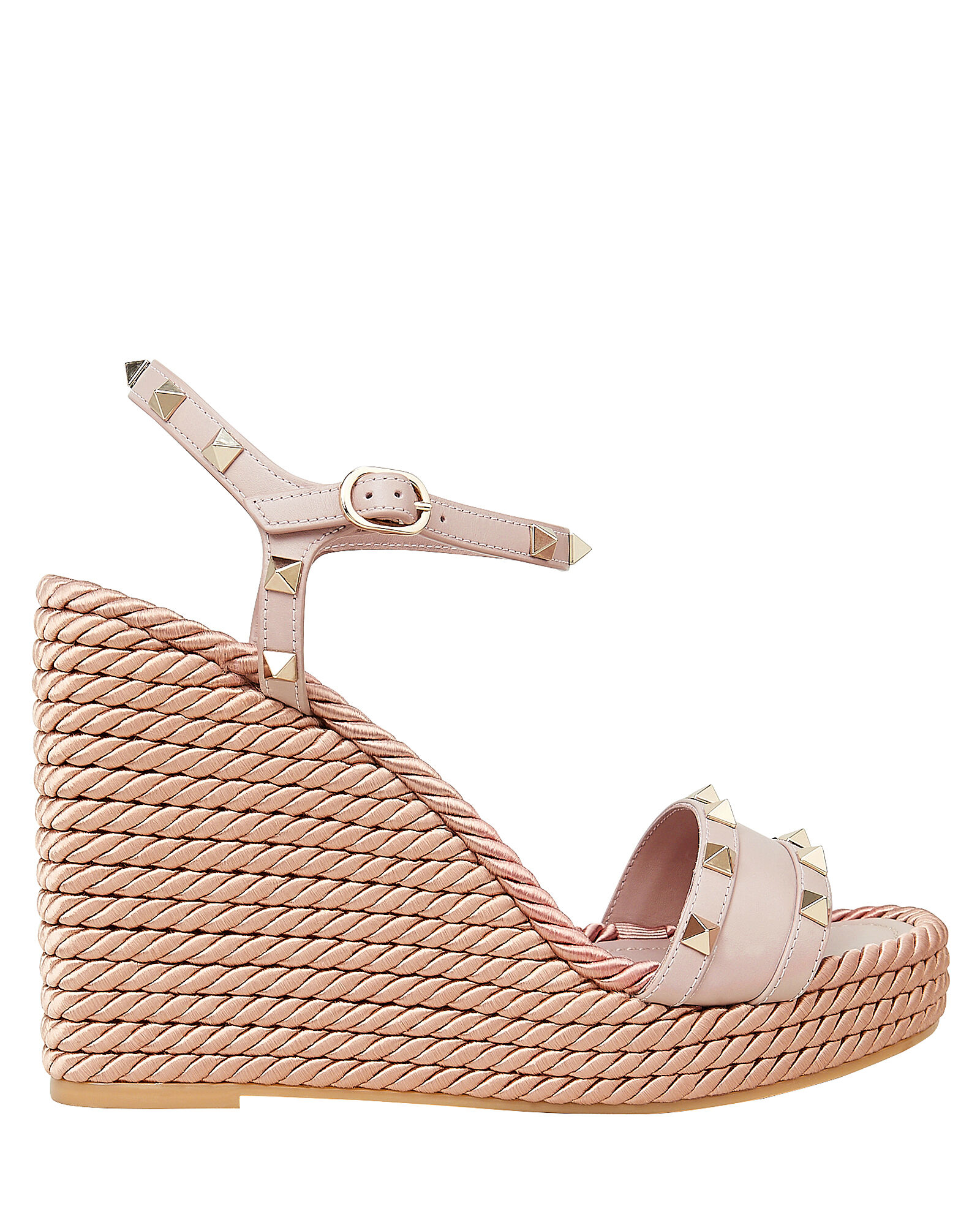 4837572428b Torchon Espadrille Wedge | INTERMIX®