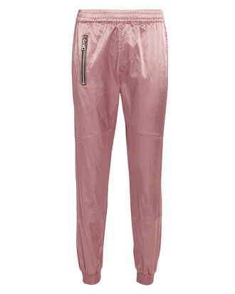 Finn Track Pants, BLUSH, hi-res