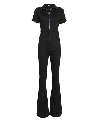 The Jumpsuit, BLACK, hi-res