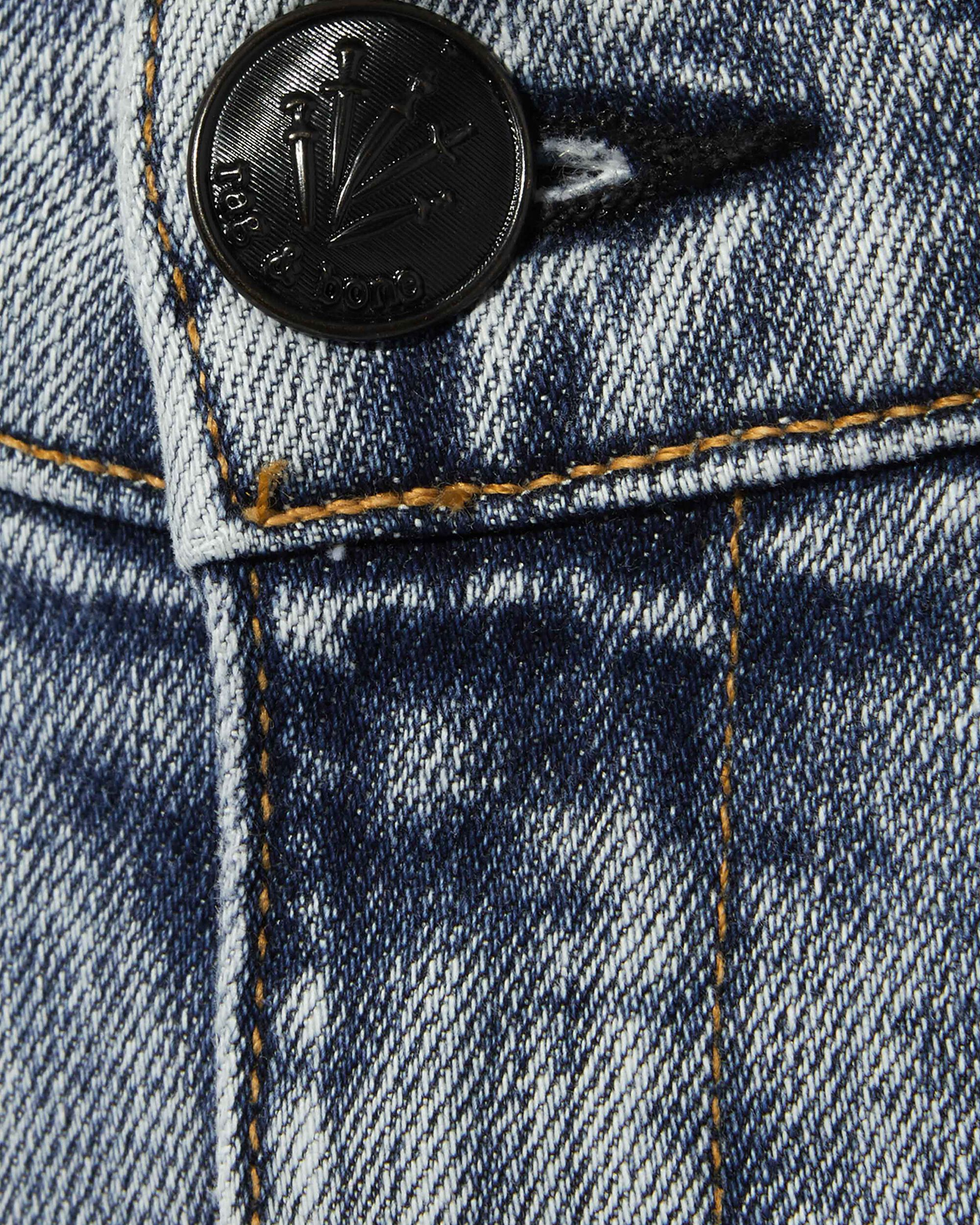 Cigarette Jeans, DENIM-LT 3, hi-res