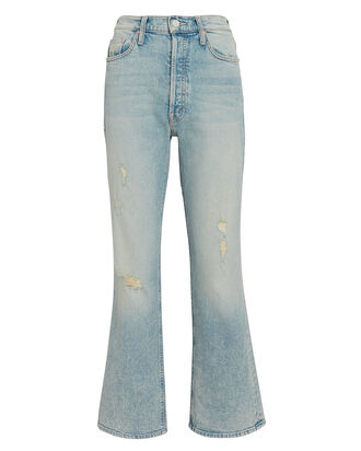 The Tripper Straight-Leg Jeans, , hi-res