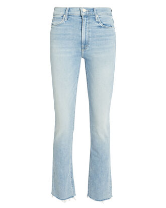 The Dazzler Jeans, LIGHT WASH DENIM, hi-res