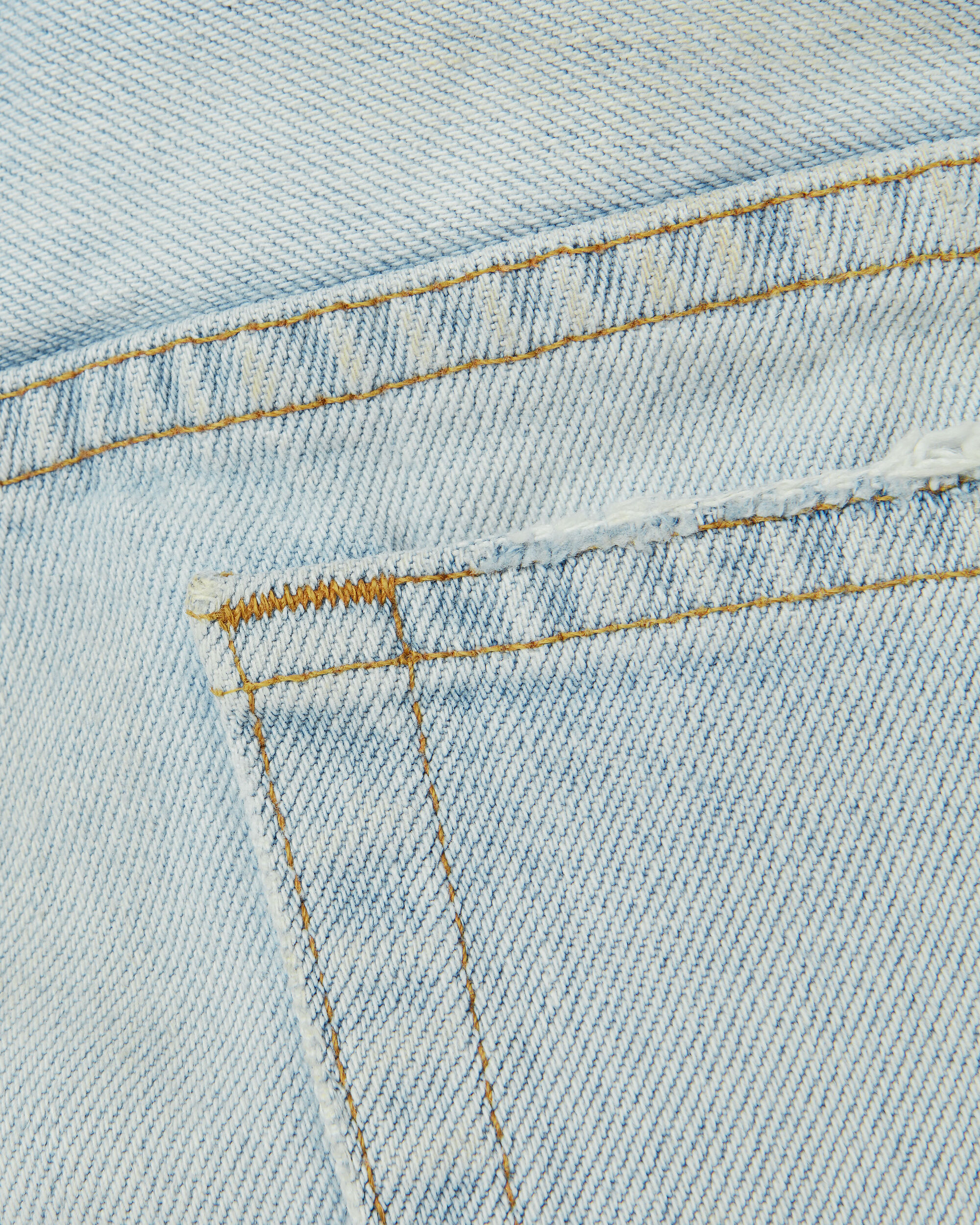 Le Stevie Shorts, DENIM-LT, hi-res
