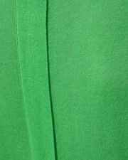 Green Knit Top, GREEN, hi-res