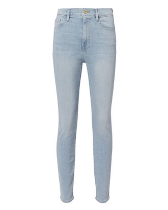 Ali High-Rise Cigarette Jeans, DENIM-LT, hi-res