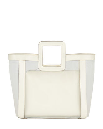 Shirley Mesh Tote Bag, , hi-res