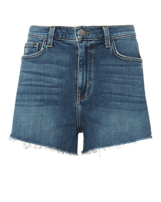 Ryland Shorts, DENIM-DRK, hi-res