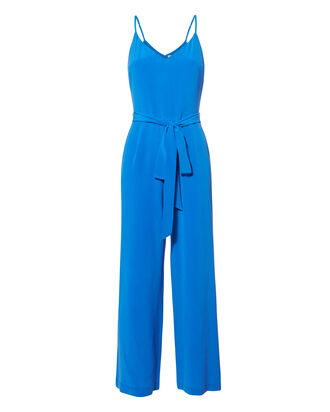 Jaelyn Jumpsuit, BLUE-MED, hi-res