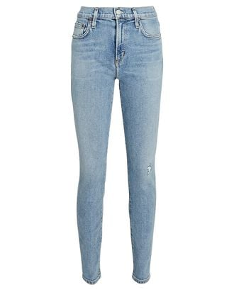 Sophie Skinny Ankle Jeans, AIRTIME, hi-res