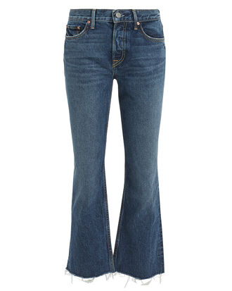 Tatum Crop Jeans, DARK BLUE DENIM, hi-res