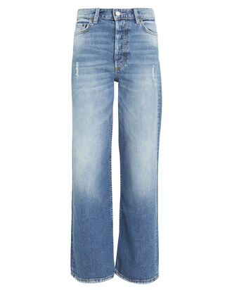 The Mikey Jeans, MEDIUM WASH DENIM, hi-res