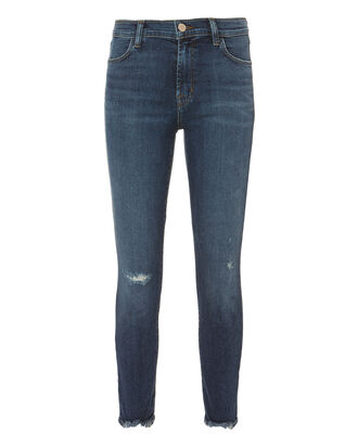 Alana High-Rise Crop Skinny Jeans, DENIM, hi-res