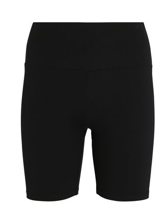 Renew Bike Shorts, BLACK, hi-res